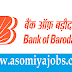 Bank of Baroda Recruitment of Senior Relationship Manager & Territory Head :2019 (Online Apply)