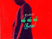 Runtown - Oh Oh Oh (Lucie) [Download]