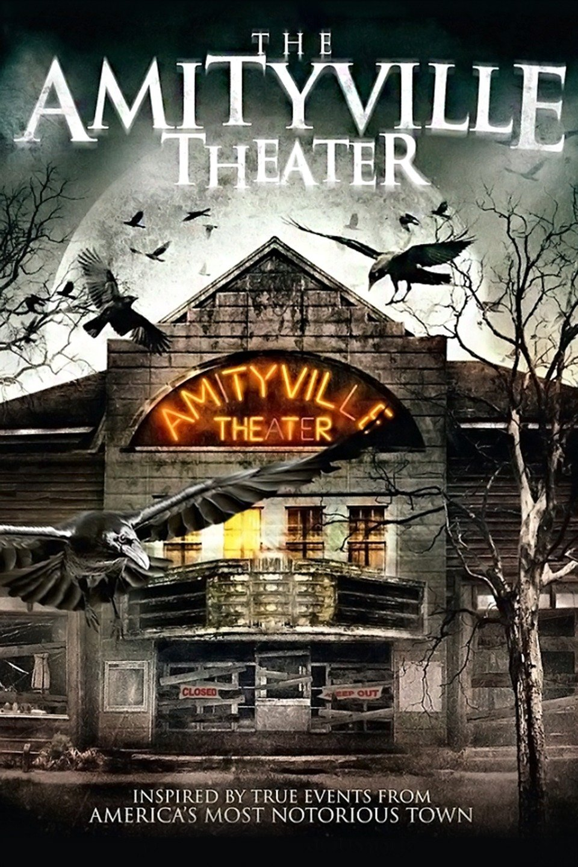 amityville the awakening 2015 full movie free download