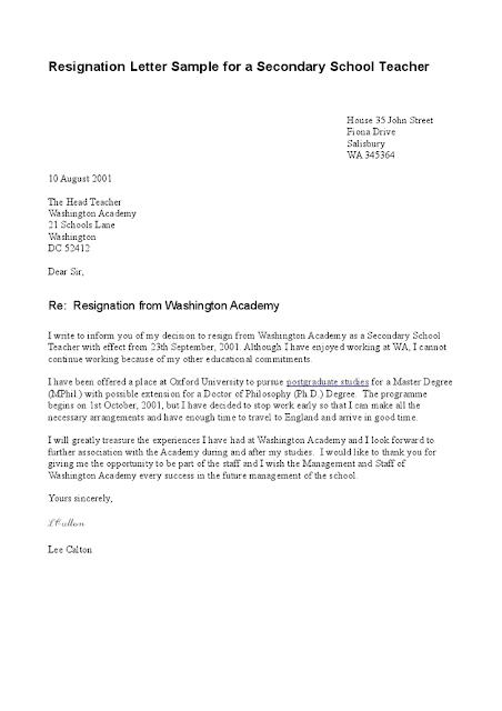 resignation letter cdtlwbvk best resignation  seangarrette coresignation letter example kptlncun letter sample  c  resignation