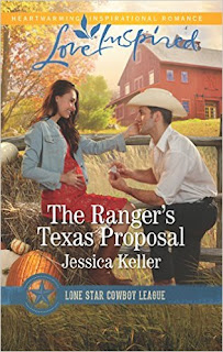 https://www.amazon.com/Rangers-Texas-Proposal-Cowboy-League/dp/0373719876/ref=asap_bc?ie=UTF8