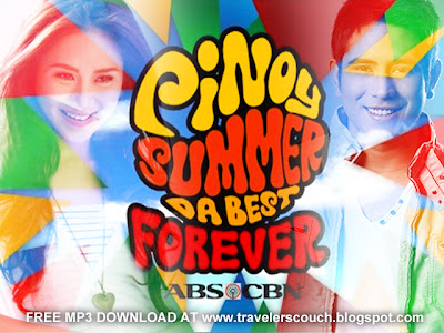 ABS-CBN Summer Station ID SID 2012