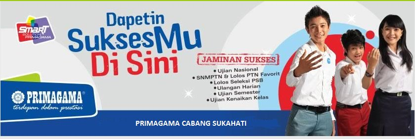 Lowongan Kerja Di Jakarta Timur 2013 Informasi Lowongan Kerja Loker Terbaru 2016 2017 Lowongan Kerja Guru Bimbel Primagama Di Jakarta 2013 Copas Lowongan
