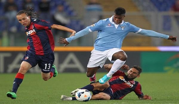 Prediksi Bologna vs Lazio Liga Italia