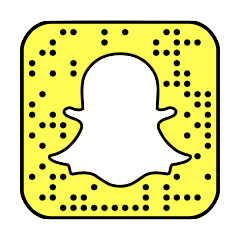 Kyrie Irving Snapchat Name