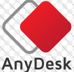 AnyDesk 2017 Free Download