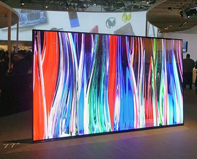 màn hình led p6 module led