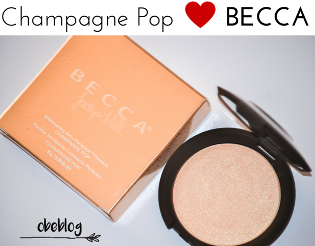 champgne_pop_becca_highlighter_best_obeblog