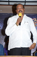 Vasudhaika 1957 Movie Press Meet