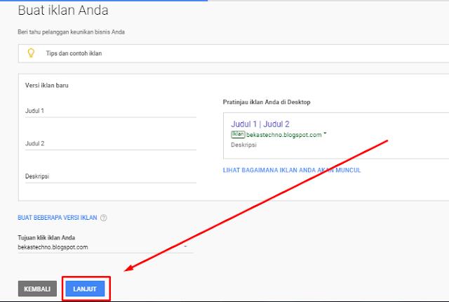 google adwords tool free