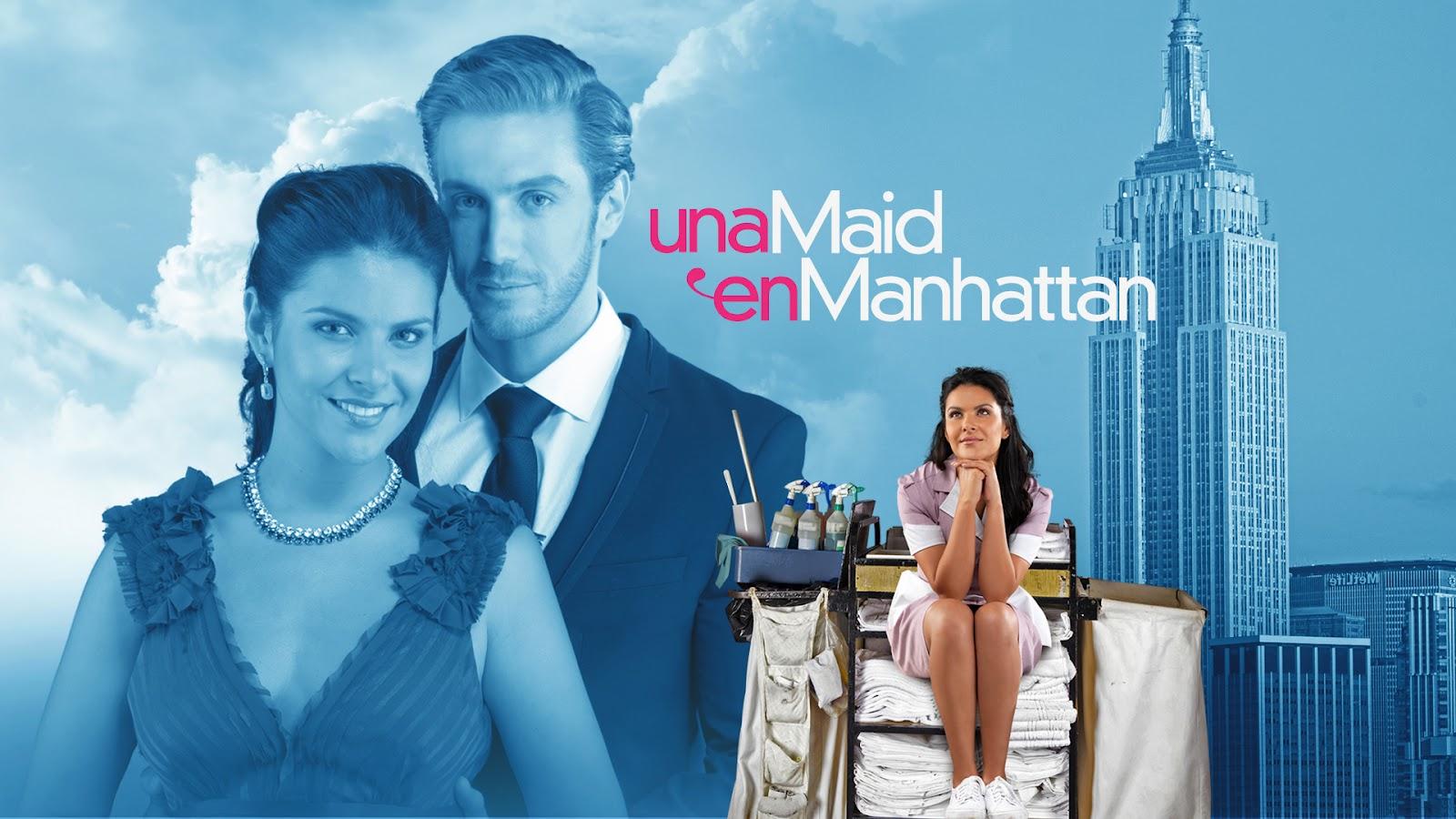 http://4.bp.blogspot.com/-_uy1QkcQb_I/T1b5OOu9FcI/AAAAAAAACVc/57Nvo3JUNKI/s1600/Una+Maid+en+Manhattan+capitulo+72.jpg
