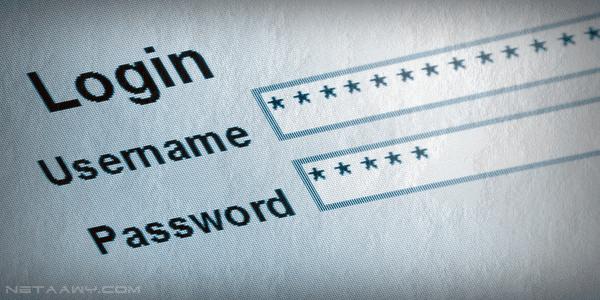 كيف-تحمي-حساباتك-من-الإختراق-عبر-الإنترنت