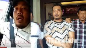 Hanya Jualan Siomay Di Jakarta, Pria Ini Bisa Punya Rumah Dan Sawah Di Kampungnya