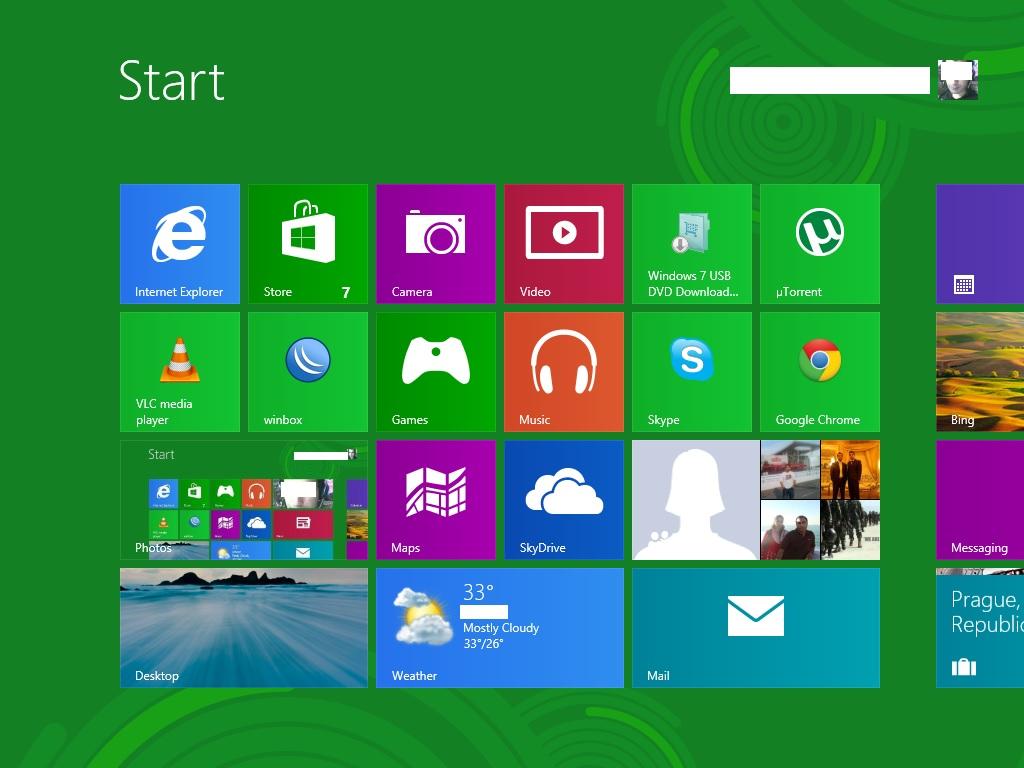 teamviewer download for windows 7 64 bit