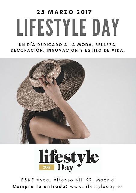 lifestyle-day-madrid-evento