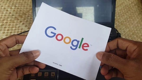 الطريقة الصحيحه للحصول على البن كود لتفعيل حساب جوجل ادسنس