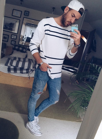 converse-all-star-masculino-dicas-para-usar-moda-masculina