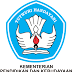 Penerimaan Program KIAT Guru KEMENDIKBUD Tahun 2016