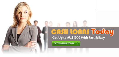 Help To Obtain Easy Cash With Least Formalities!