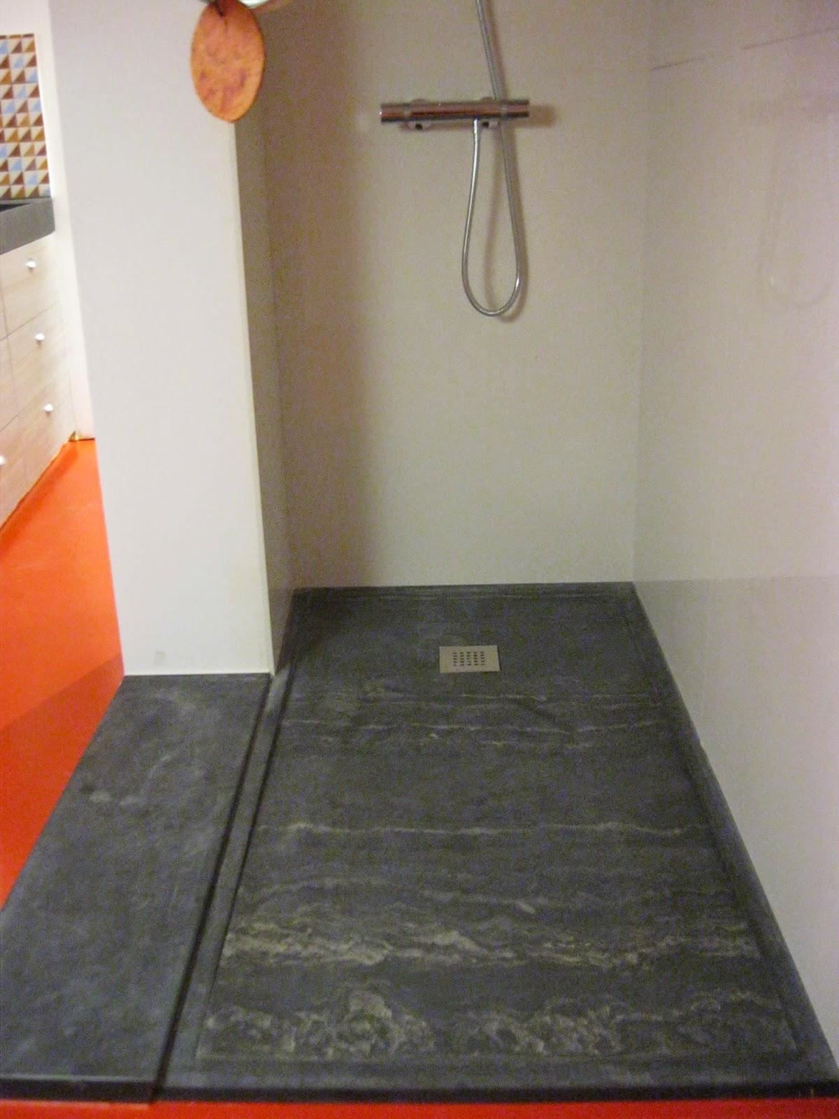 Marbres valls plats de dutxa for Plats de dutxa