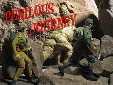 http://old-joe-adventure-team.blogspot.ca/2015/02/adventure-team-perilous-journey-part-1.html