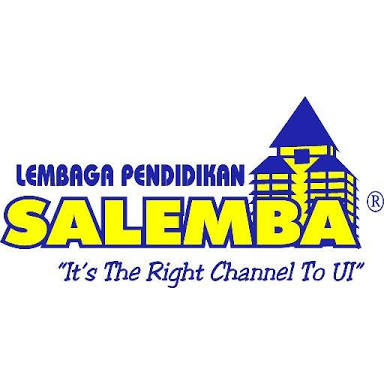 Lowongan Kerja Lembaga Pendidikan Salemba (Salemba Group) Oktober 2017