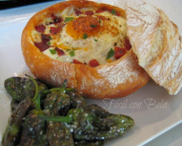 receta-de-bollo-relleno-de-queso-chorizo-y-huevo