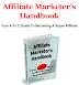 Affiliate Marketers Handbook Ebook PDF Free Download
