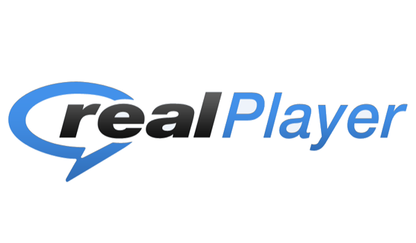 بەرنامەی Real Player بۆ كارپێ كردنی  فایلی دەنگ و ڕەنگ
