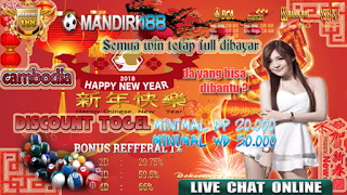 Prediksi Togel Online Cambodia4d Tanggal 01 Maret 2018 Kamis