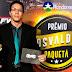 REPRESENTOU - Rondoniense conquista prêmio de melhor lutador do ano de 2018