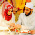 Role of guardians in Muslim marriages By Mass L. Usuf