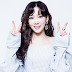 Check out SNSD TaeYeon's stunning official photos from Inkigayo