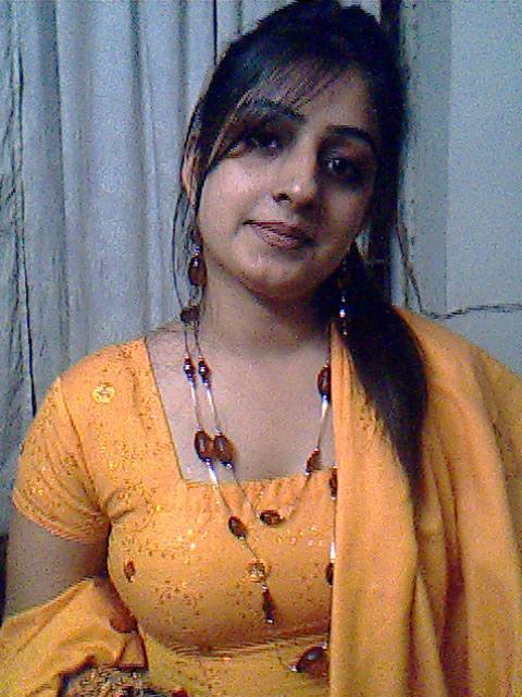 Sonali ke jism ki aag - सोनाली के जिस्म की आग, KamaCharitra, devarji ke sath chudai ki kahani, chudai ki kahaniya, desi sex stories, fucking your aunt, gand me chudai, hindi chudai kahani, hindi fuck story, hindi kamukta kahani, hindi sex stories, hindi sex story, hindi adult story,