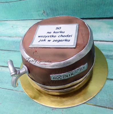 tort na 50