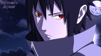 naruto_616___sasuke_mangekyou_sharingan_by_minatobijuu-dahljua