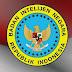 Lowongan Kerja PNS - Lulusan SMA dan S1 - Badan Intelijen negara (BIN)