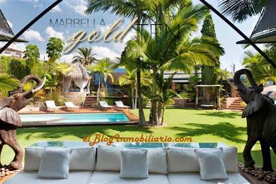 villa de lujo Marbella elBlogInmobiliario.com