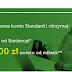250 zł na start z mBiznes Konto (również dla byłych klientów!)