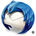 Mozilla Thunderbird 8.0 - Final for Windows, Linux, Mac OS