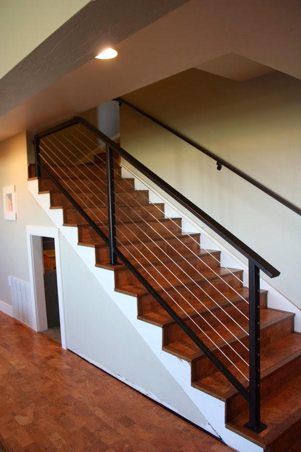 Victorian Railing Designs   Joy Studio Design Gallery ...