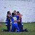 Uberlândia vence Vila Fanny de novo e está na final da Copinha