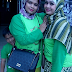 Pertanyaan Umum tentang Produk Majakani Kanza Aceh
