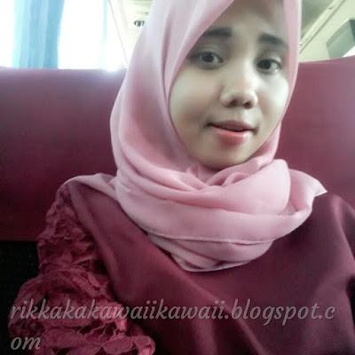 Blog rikkawai