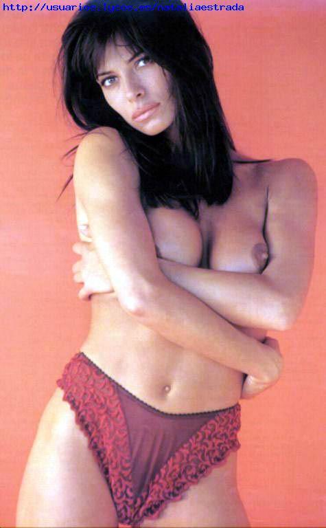 Showing Porn Images For Natalie Estrada Porn Wwwxxxyourcom