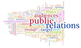 Kuliah Online S1 Public Relation (PR)