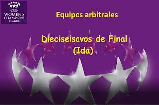 arbitros-futbol-designaciones-championswomens