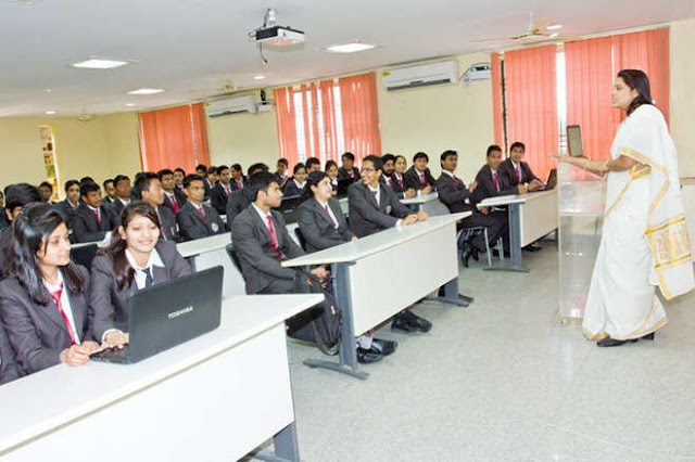 best bca colleges in bangalore