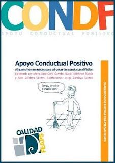 http://www.cnhd.org/Docs/ApoyoConductualPositivo-2012-Panaacea.pdf