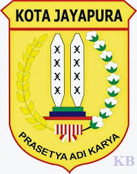 Hasil Undi Nomor Urut Pilkada Wali Kota Jayapura 2017, Hasil Pilkada Kota Jayapura 2017 pict